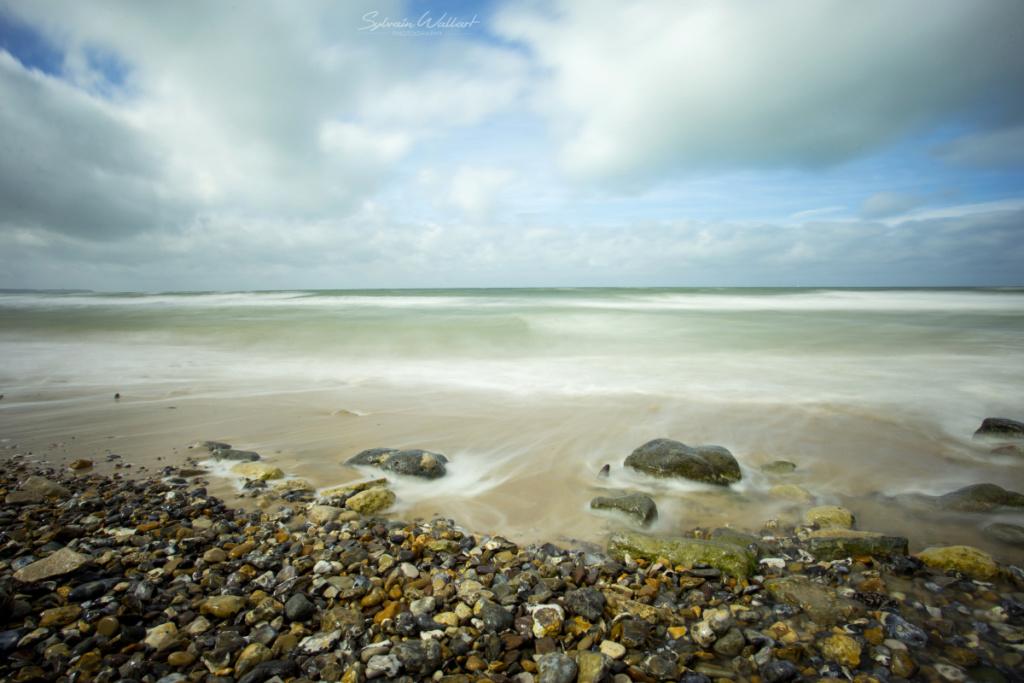 Quelques photos de la côte Img_7214