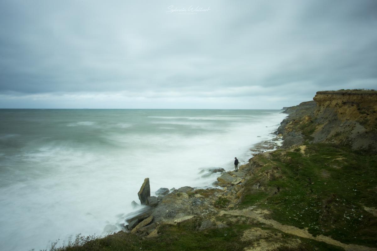 Quelques photos de la côte Img_7216