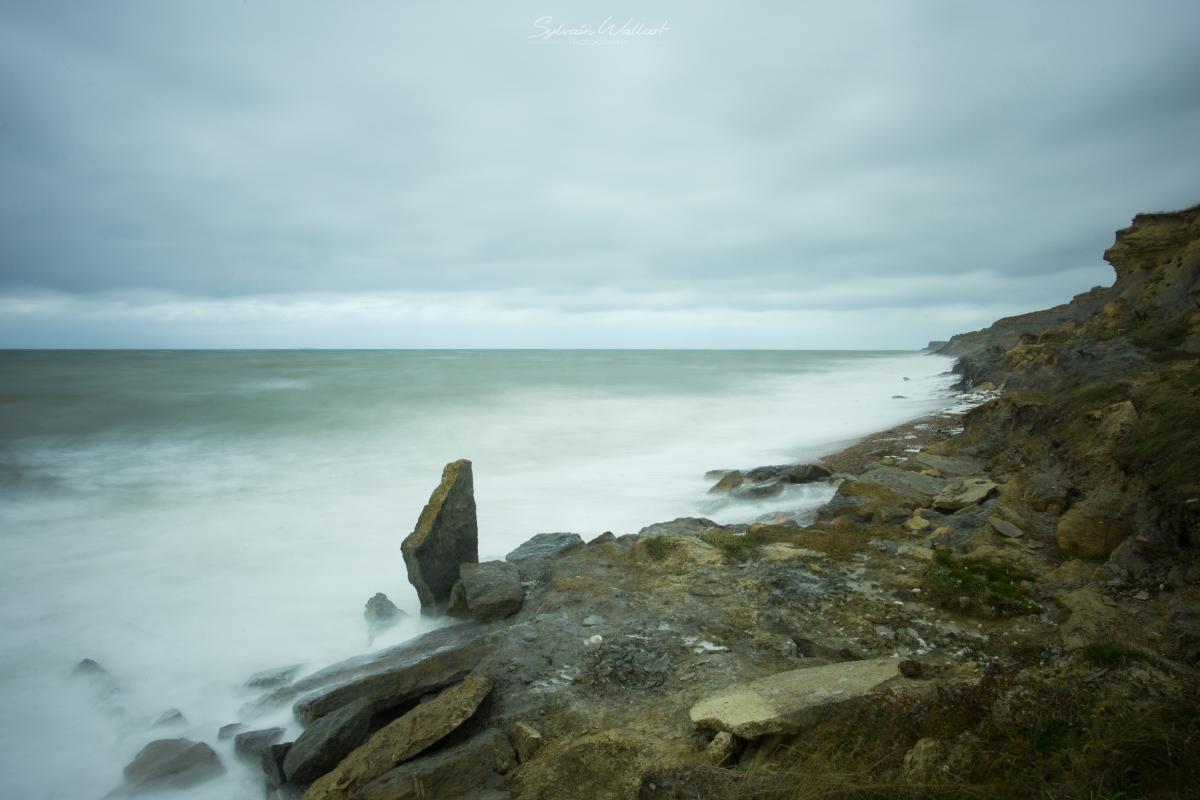 Quelques photos de la côte Img_7217
