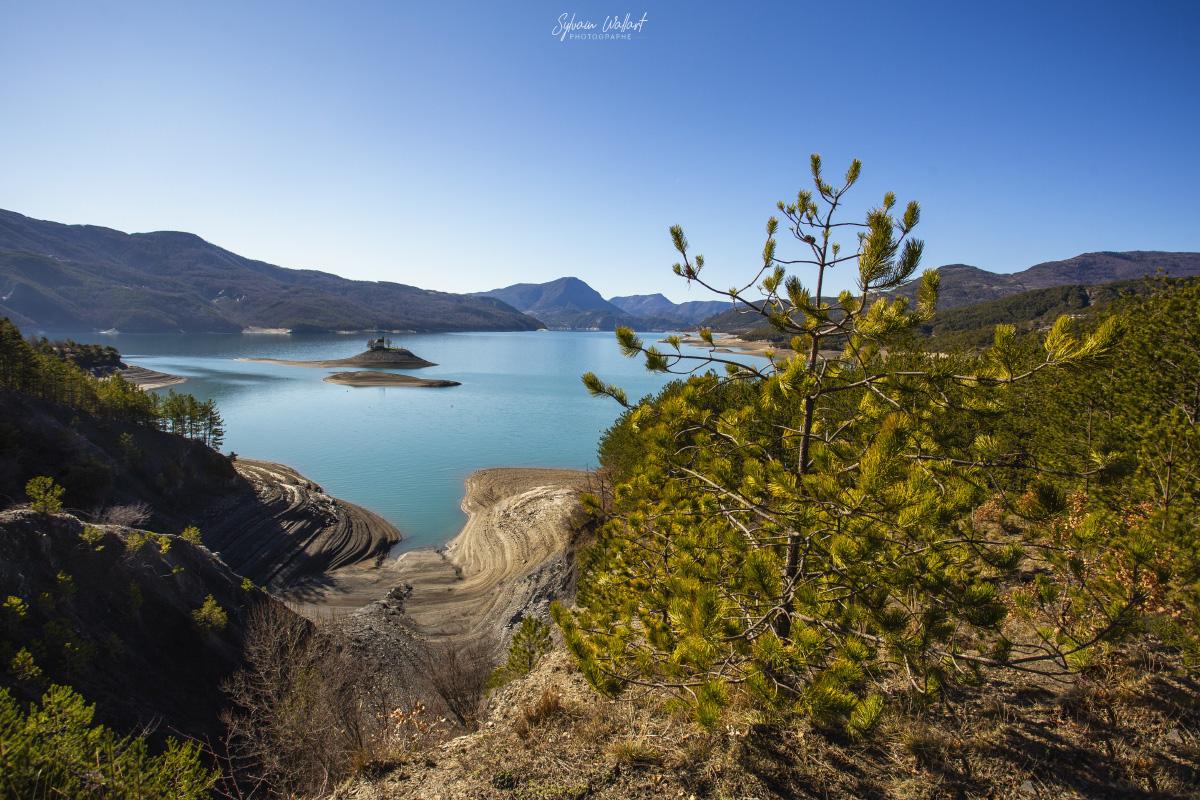 Photos des alpes Img_9310