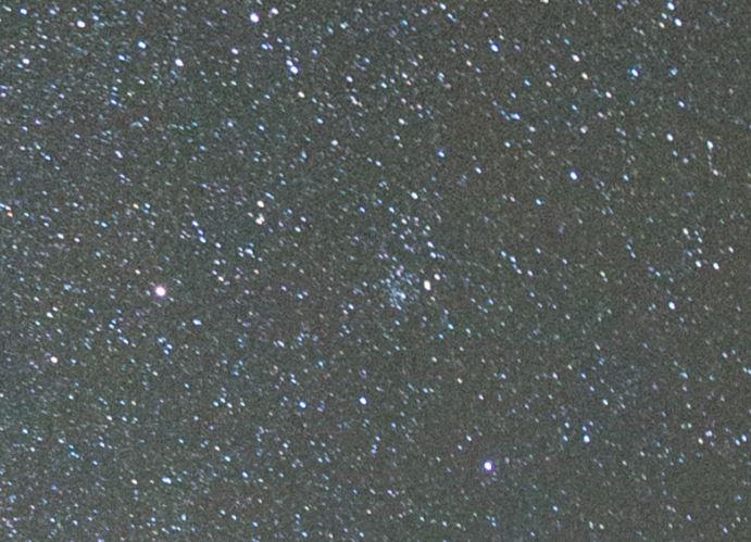 IC 1396, M31, M33, double amas, M27, etc ... Ngc75210