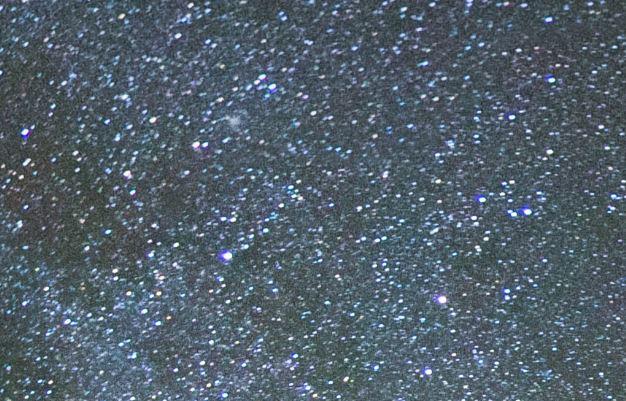 IC 1396, M31, M33, double amas, M27, etc ... Ngc77810