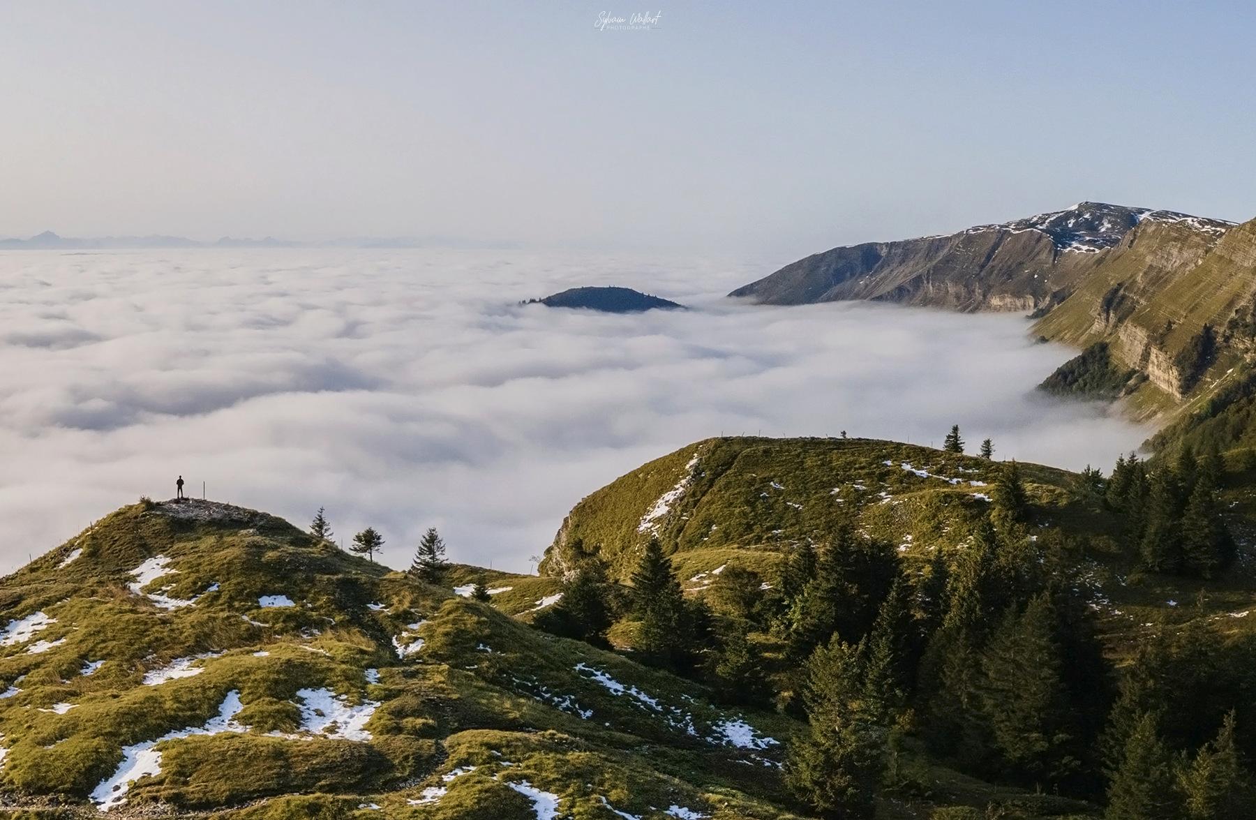 1 semaine dans le Jura : Les Photos Pano_m10