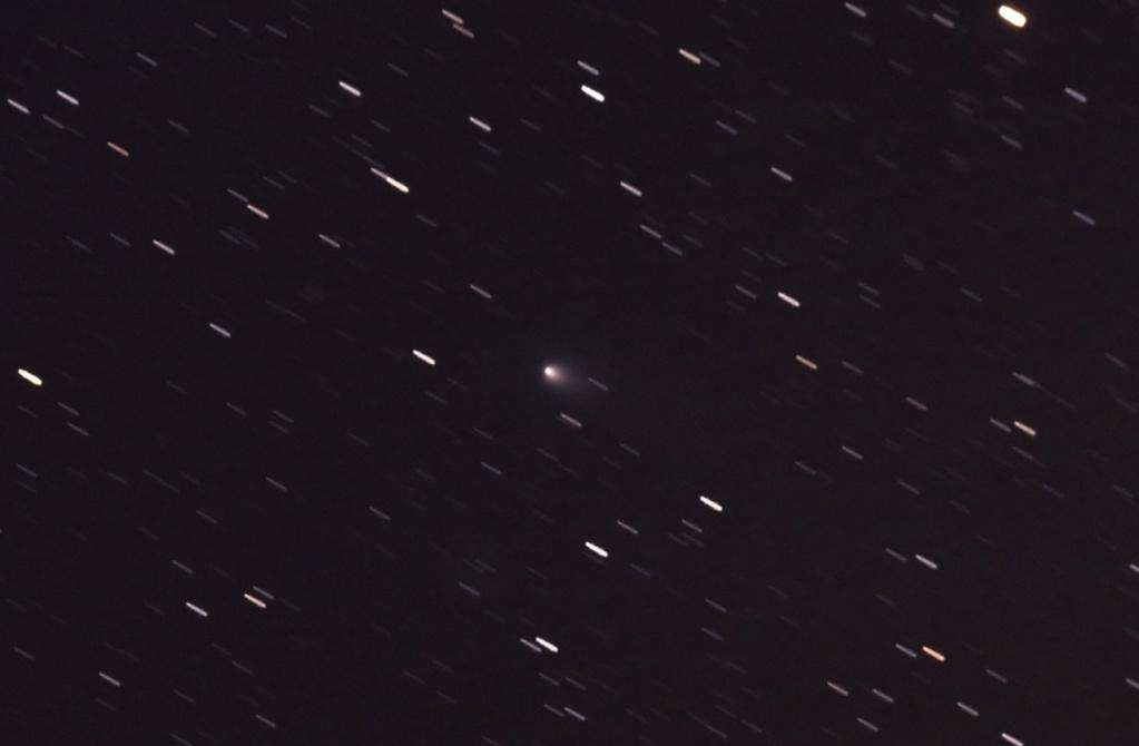 Historique comètes Sw_com10