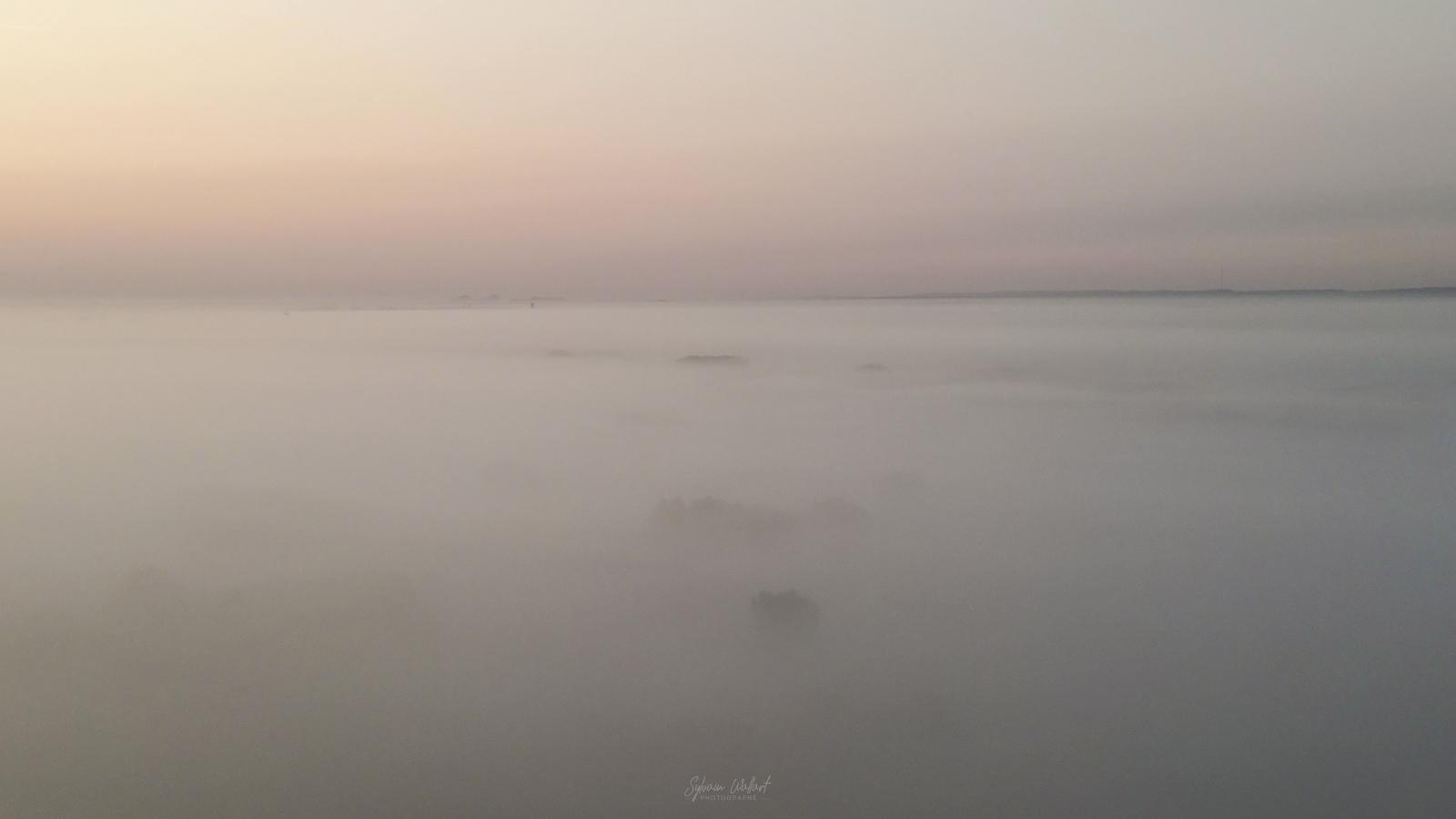 Mer de nuages Vlcsna10