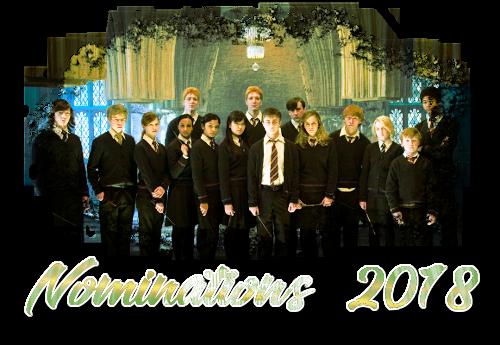 [Concours] Nominations 2018 Nomina10