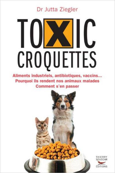Fred, Fistule baisse immunitaires Berger allemand - Page 3 Toxic-10