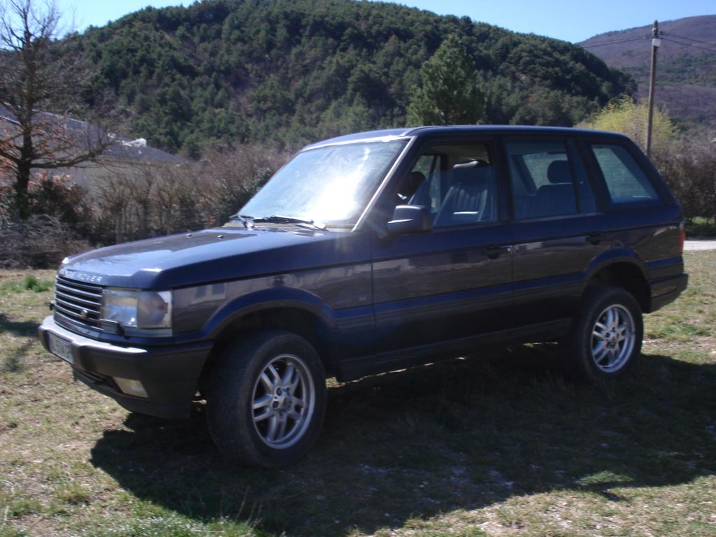 P38 V8 4L de 99 BVA Dsc00914