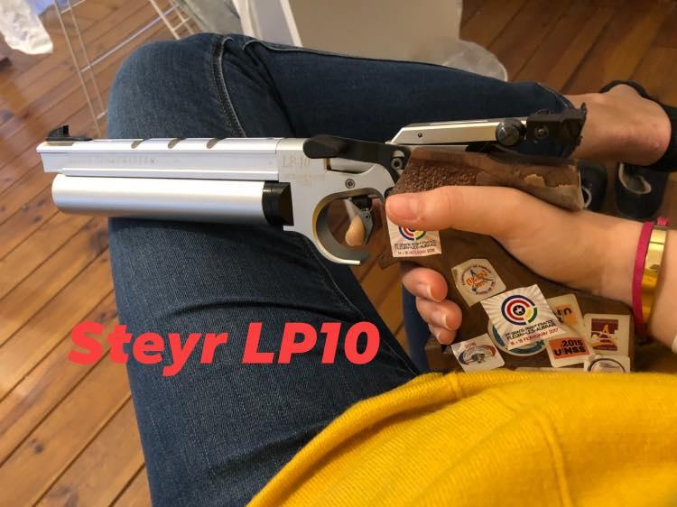 vol d'armes Lp_1011