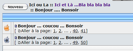 Nombre de messages dans un post Captur49