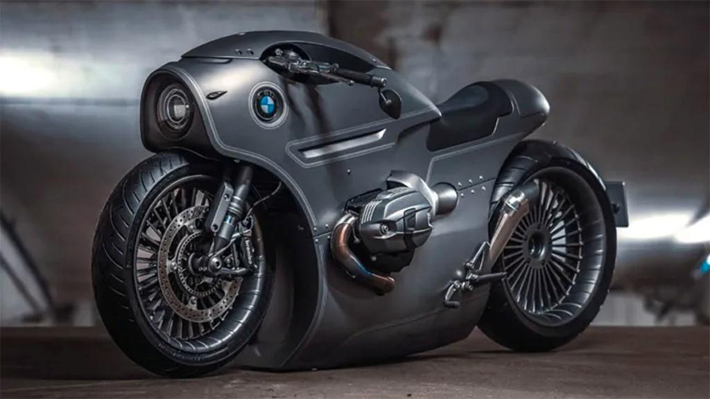 BMW nine T par Zillers Bmw-zi10