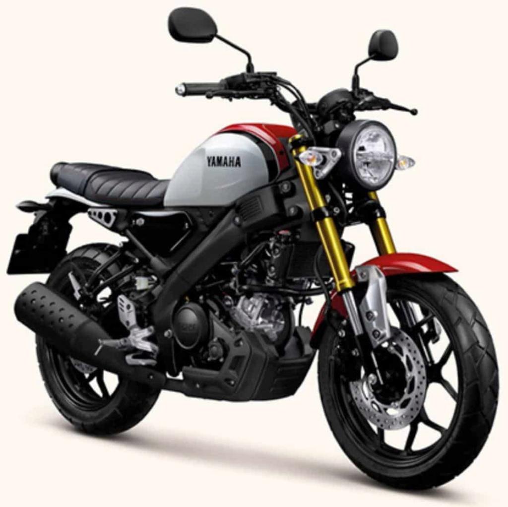 coloris 2020? Yamaha12