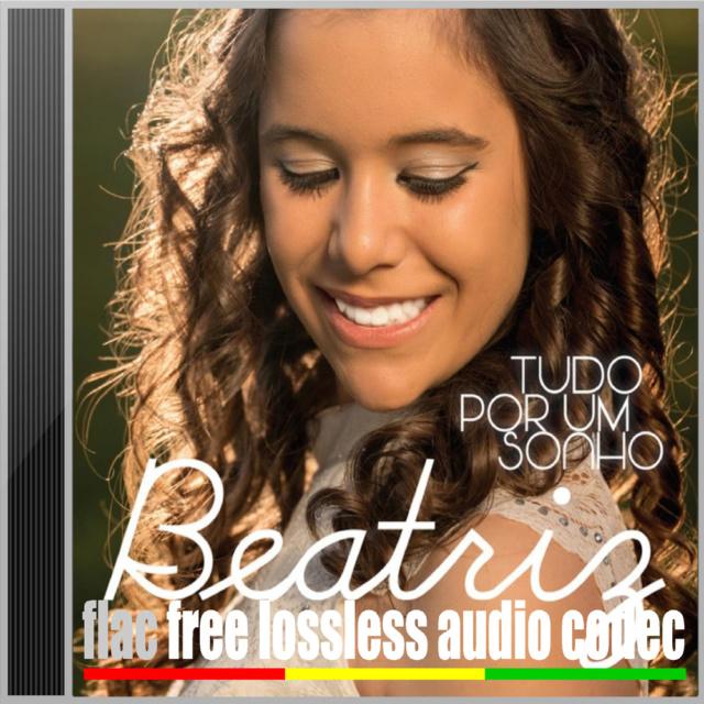 BAIXAR 2013 QUIM CD BARREIROS