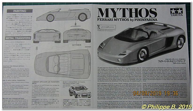 Ferrari Mythos [1:24 Tamiya, réf. 24104] 01_tn_10