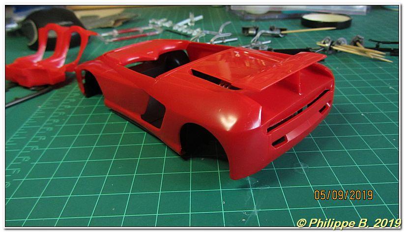 Ferrari Mythos [1:24 Tamiya, réf. 24104] 06_tn_10