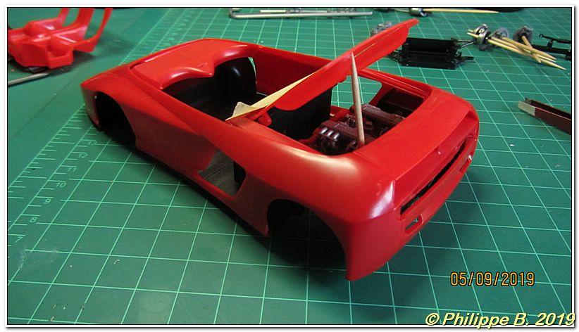 Ferrari Mythos [1:24 Tamiya, réf. 24104] 07_tn_10