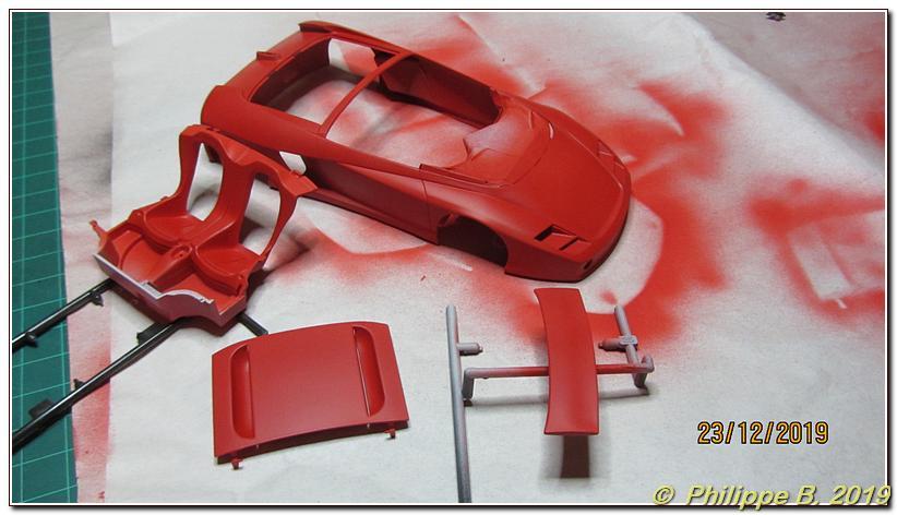 Ferrari Mythos [1:24 Tamiya, réf. 24104] 12_tn_10