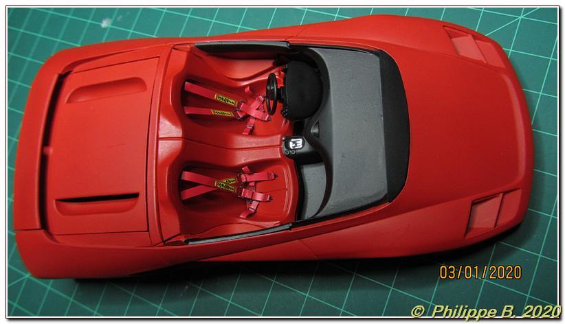 Ferrari Mythos [1:24 Tamiya, réf. 24104] - Page 3 22_tn_10