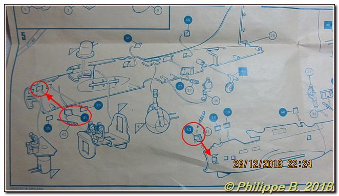 Recyclage avions 1/72 - Petits plaisirs solitaires de fin de semaine 640_tn16