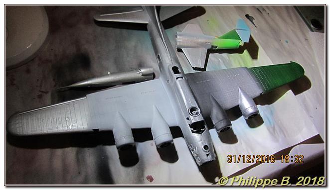 Recyclage avions 1/72 - Petits plaisirs solitaires de fin de semaine 640_tn21