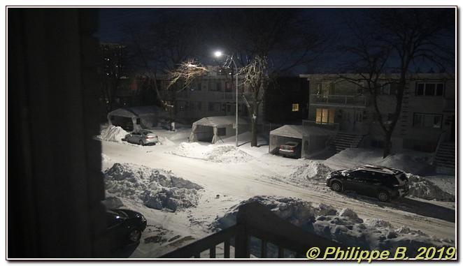 Apéro et sieste à Montréal 640_tn41