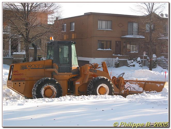 Apéro et sieste à Montréal 640_tn42
