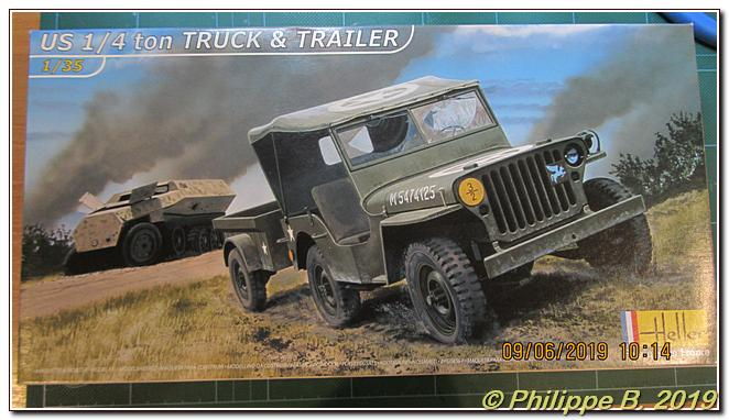 Jeep [Heller, #81105, 1:35] ... Oops, la Jeep ! 640_tn54