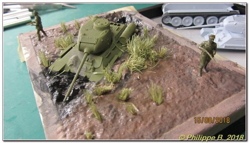 T34/85, front russe [Airfix, 1/76] - Page 3 800_tn33