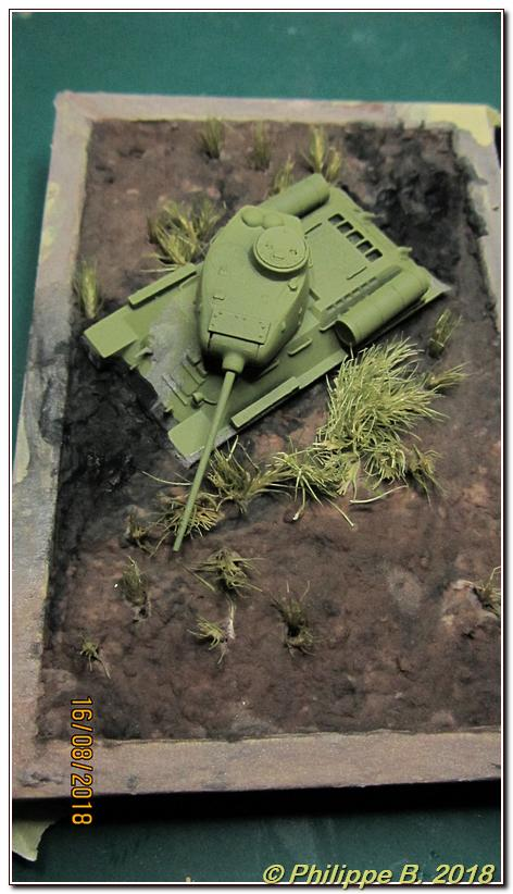 T34/85, front russe [Airfix, 1/76] - Page 3 800_tn35