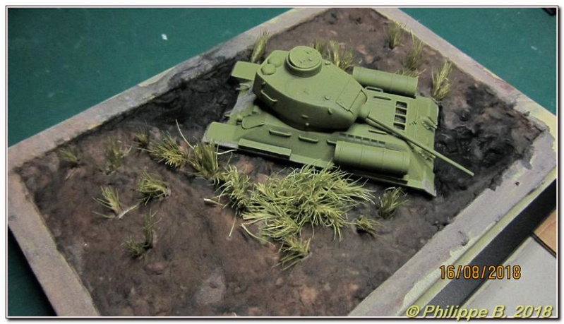 T34/85, front russe [Airfix, 1/76] - Page 3 800_tn36