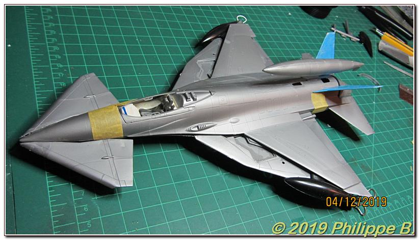 GDF-37 Falken, novembre 2079 _tn80012