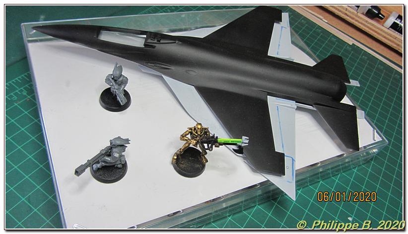GDF-37 Falken, novembre 2079 _tn_8018