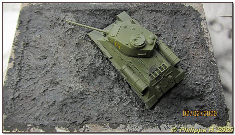 T34/85, front russe [Airfix, 1/76] - Page 3 _tn_8028