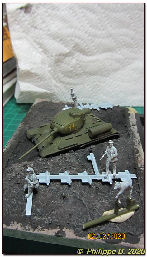 T34/85, front russe [Airfix, 1/76] - Page 3 _tn_8029