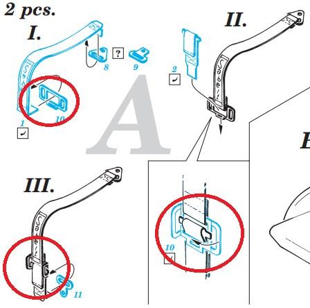 Ferrari Mythos [1:24 Tamiya, réf. 24104] - Page 3 Seabea10