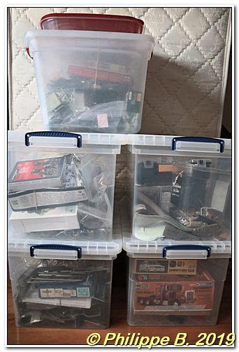 Votre boîte à rabiots est organisée comment (si elle l'est LOL) ? Tn_64058