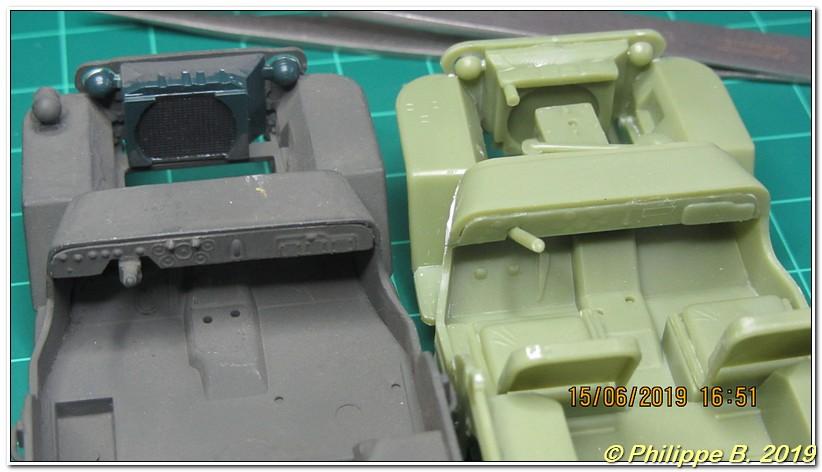 Jeep [Heller, #81105, 1:35] ... Oops, la Jeep ! Tn_80015