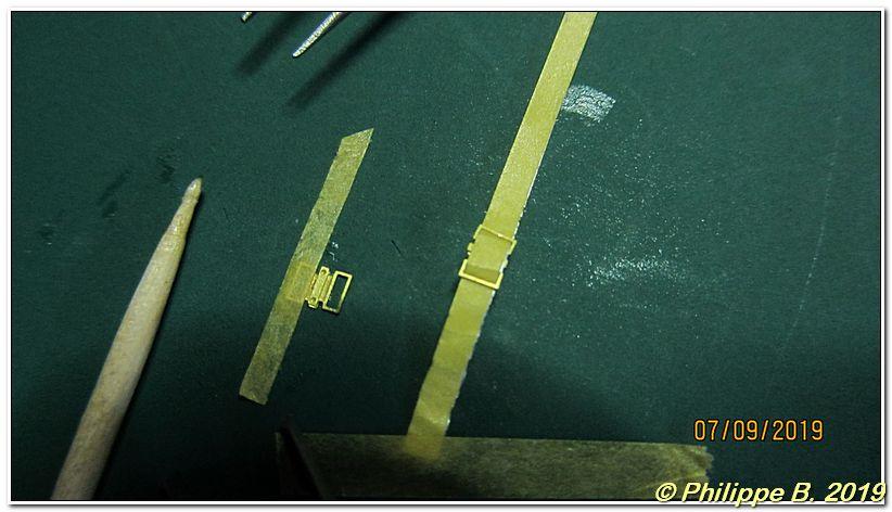 Ceintures de sécurité au 1:24 en scratch ? Tn_80051