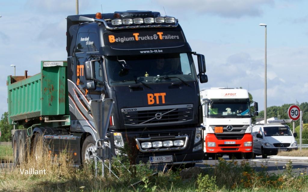 BTT  Belgium Trucks & Trailers  (Ardooie) Dsc02610
