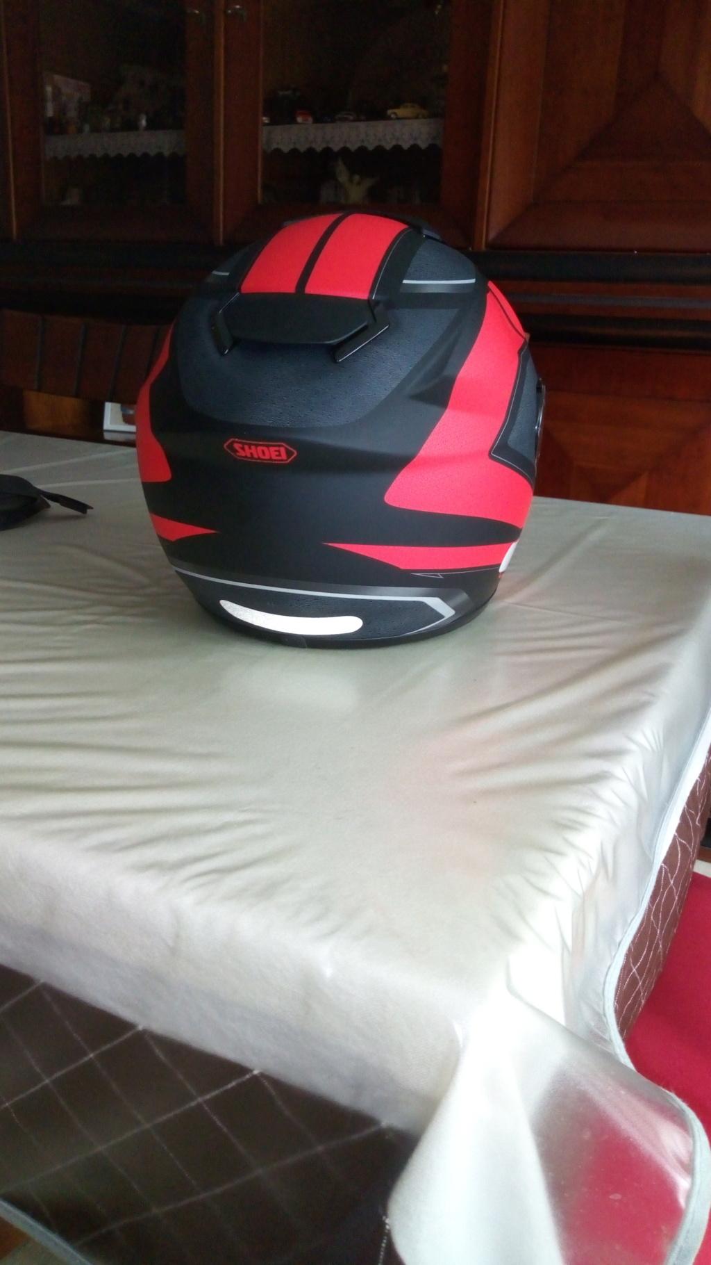 [VENDS] équipements divers moto Img_2012