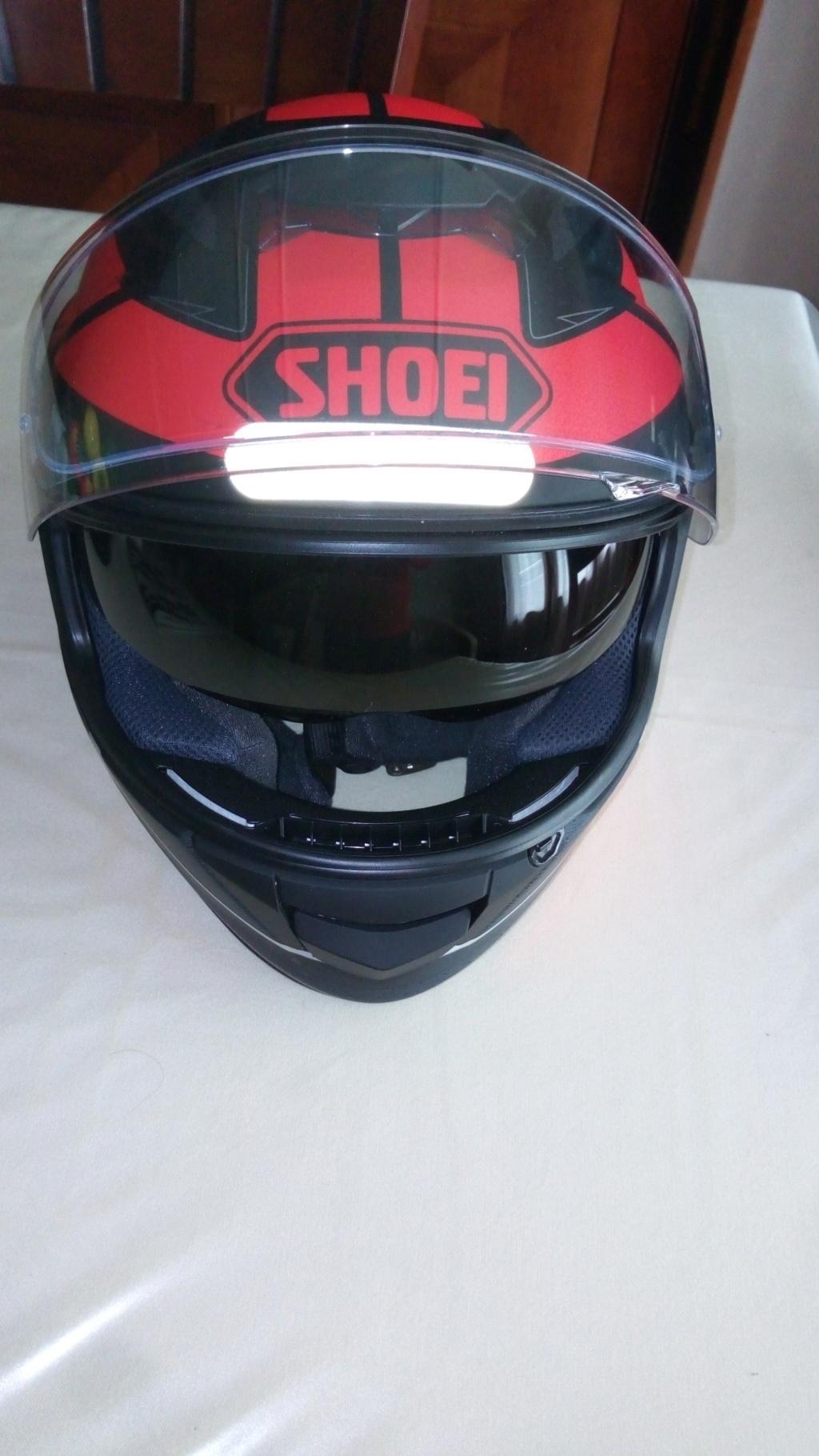 [VENDS] équipements divers moto Img_2013