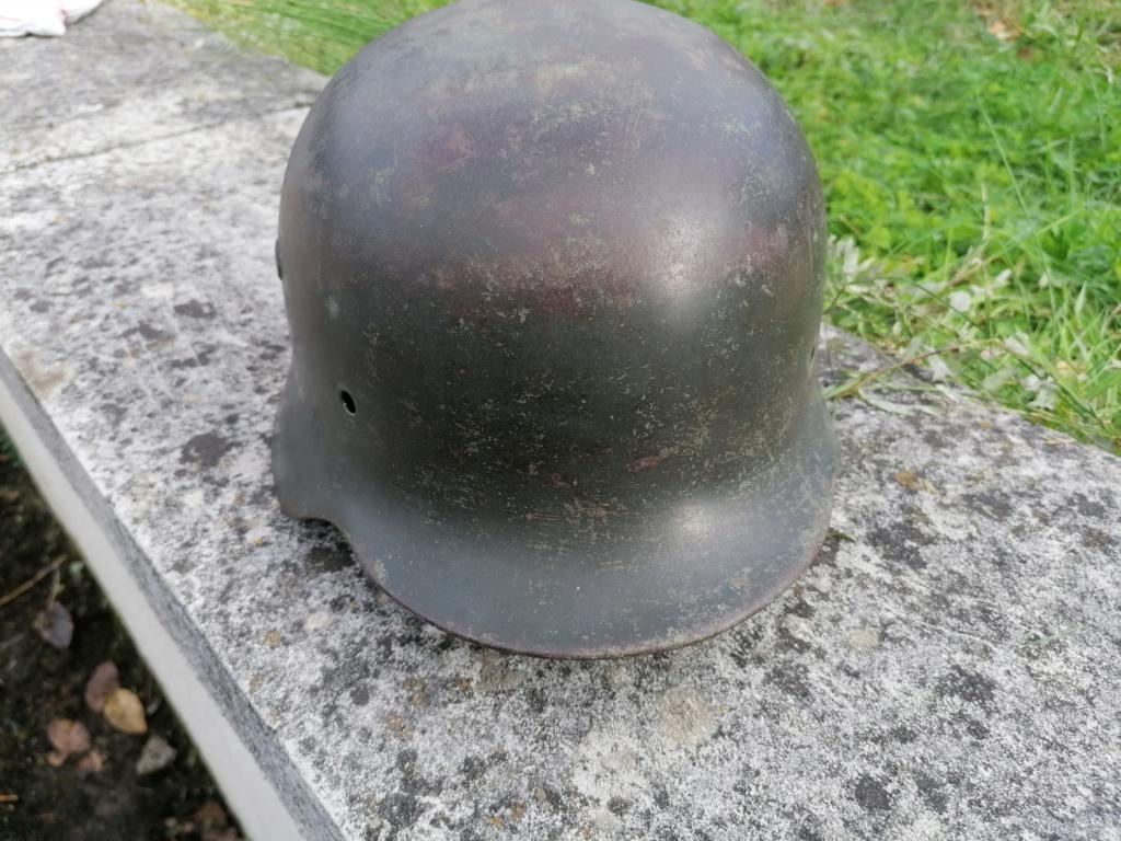 Coque casque 40 Img_2096