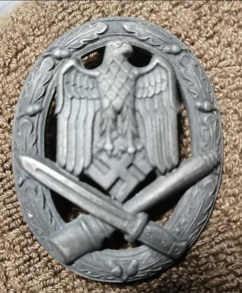 Badge assaut général  Img_2112