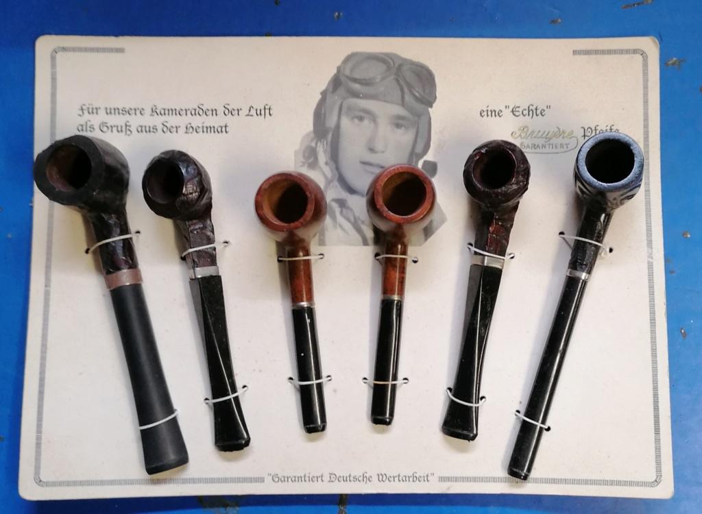 Présentoir pipes luftwaffe  Img_2141