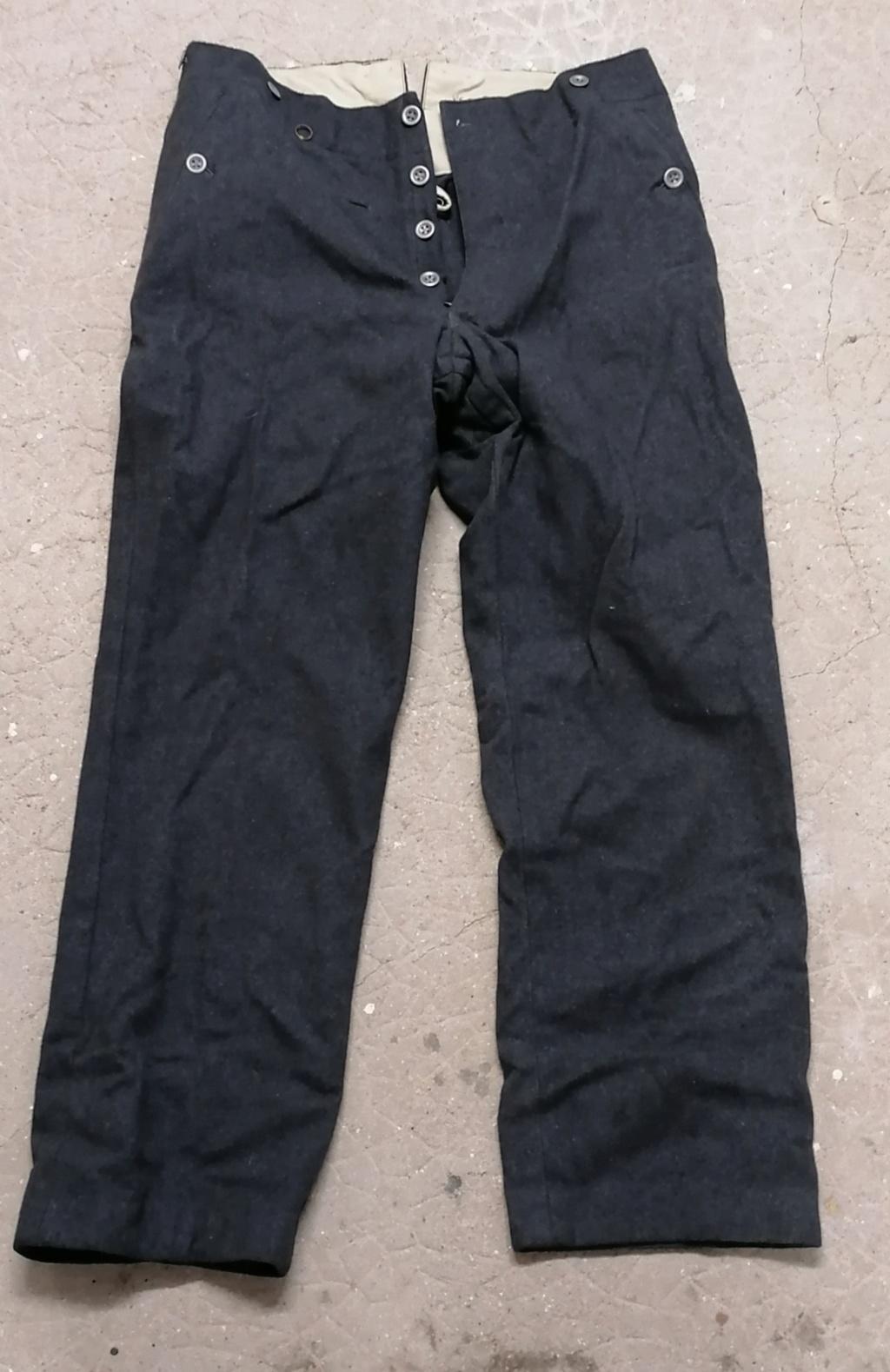 Pantalon allemand  Img_2254