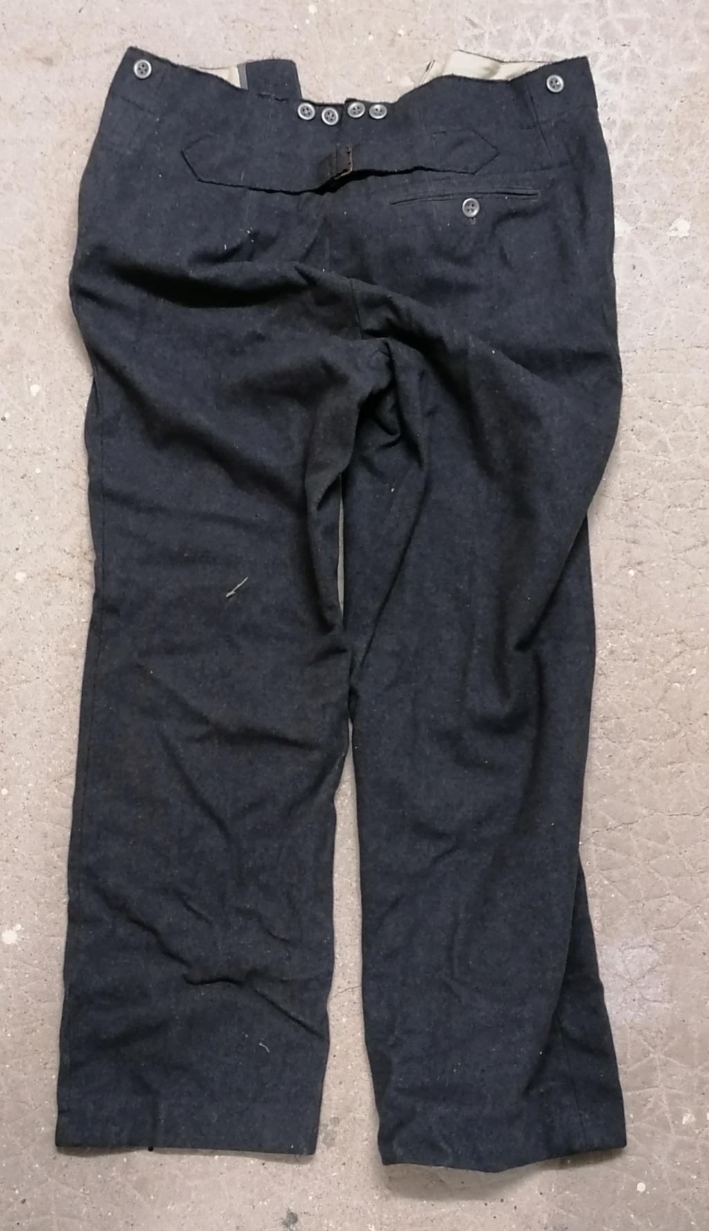 Pantalon allemand  Img_2255