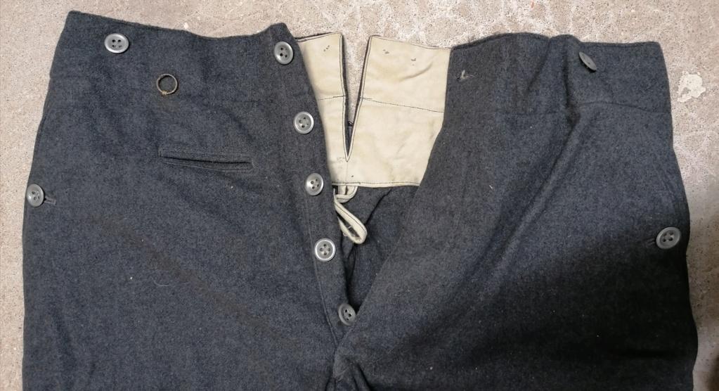 Pantalon allemand  Img_2258