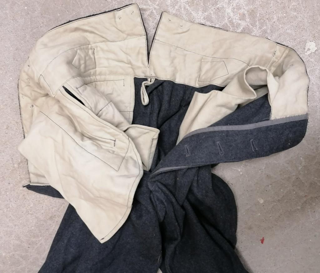 Pantalon allemand  Img_2260