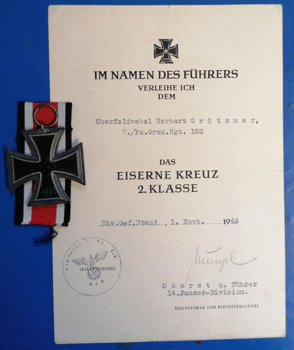 Grouping panzergrenadier  Img_2426
