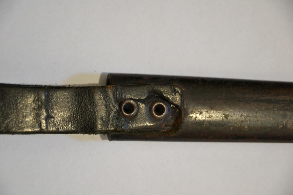 Estimation poignard de tranchées allemand Dsc_0716